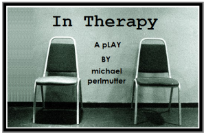 in therapy logo