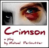 crimson 48